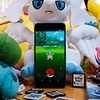 Como jogar Pokémon GO: Segredos, truques e dicas essenciais