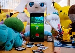 Como jogar Pokémon GO: Passo a passo, truques e dicas essenciais
