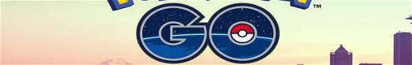 Pokémon GO vai premiar os jogadores leais em nova atualização