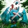 Pokémon GO: Vazam informações sobre Dia Comunitário de outubro