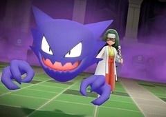 Pokémon Let's GO: Lavender Town é apresentada em novo trailer