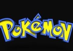 Pokémon | Novo jogo é anunciado para mobiles!