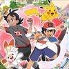 Pokémon | Novo trailer traz primeiras cenas inéditas!