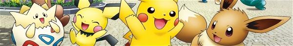 Pokémon O Filme: O Poder de Todos ganha trailer completo em inglês!