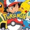 Pokémon | Quatro novos jogos e apps são anunciados!