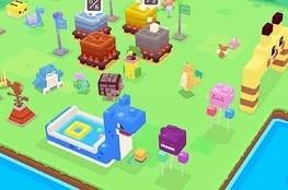 Confira 8 dicas para se dar bem em Pokémon Quest