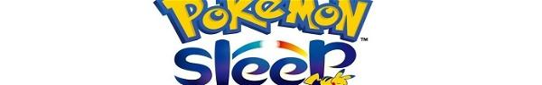 Pokémon Sleep | Nintendo anuncia app que transformará sono em diversão!