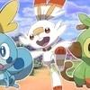 Pokémon Sword e Pokémon Shield ganhará novos detalhes em junho!