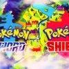 Pokémon Sword e Shield | Novo detalhes dos games teriam vazado!
