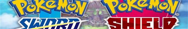 Pokémon Sword & Shield | Produtor responde reclamação dos fãs!