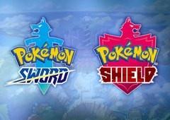 Pokémon Sword & Shield revela novos Pokémons e forma Galerian!