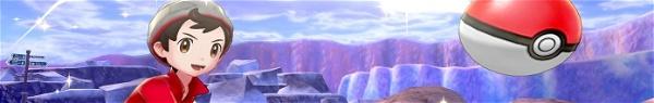 Pokémon Sword & Shield revelam 7 novos Pokémons e outras NOVIDADES!