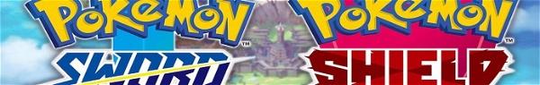 Pokémon Sword & Shield são os jogos mais odiados da E3 2019