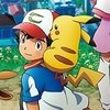 Pokémon The Movie: The Power of Us - Confira novo trailer e cartaz!