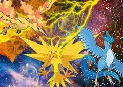 Pokémon GO: conheça todos os Pokémons raros e como capturá-los!