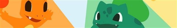 Vazou: Conheça os 7 novos Pokémons dos games Sun e Moon