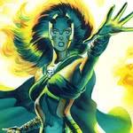 Descubra quem é Polaris, a poderosa filha do Magneto!