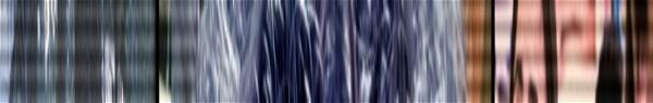 Polêmica série de pegadinhas de ator de Stranger Things ganha trailer!