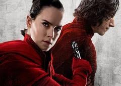 Por que Kylo Ren não mentiu sobre a identidade dos pais de Rey