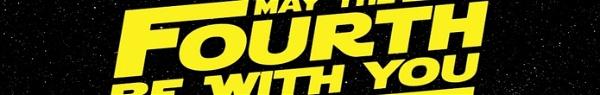 Por que o dia 4 de maio é considerado o 'Star Wars Day'?