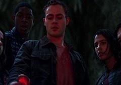 Power Rangers | Dacre Montgomery afirma que filme não terá sequência!