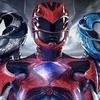 Power Rangers vai ganhar sequência do primeiro filme!