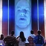 Power Rangers: Por que Zordon vive num tubo?