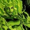 Powerless vai ter a super-heroína brasileira Fogo da DC Comics