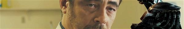 Predador: Benicio Del Toro fará parte do reboot da franquia