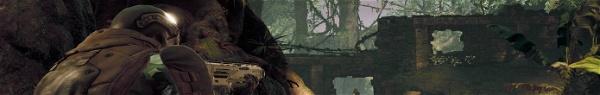 Predator: Hunting Grounds | Sony revela primeiro trailer do game!