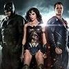 Batman v Superman: Conheça todas as referências aos quadrinhos