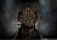 Prequel de GoT: HBO encomenda piloto de primeira série derivada