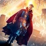 Presidente da Marvel confirma planos para Doutor Estranho 2!