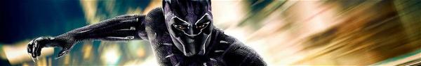 Primeiras críticas apontam Pantera Negra como obra-prima da Marvel