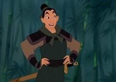PRIMEIRO trailer de Mulan traz ação e aventura!