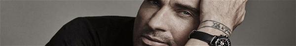 Prison Break: Ator afirma que série devia ter terminado na 2ª temporada