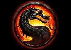 Produtor de Mortal Kombat fala sobre possíveis sequências!