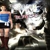 Resident Evil 2: Produtor fala sobre possível remake de Resident Evil 3
