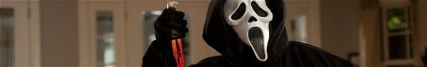 Produtor Jason Blum quer o reboot de sucessos do terror dos anos 90