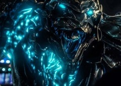 Profecia do Savitar: Descubra o que vai acontecer no final da temporada de The Flash