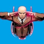 Conheça o Professor Xavier, o mutante pai dos X-Men