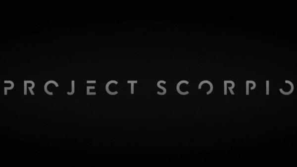 https://s.aficionados.com.br/imagens/project-scorpio.jpg