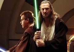 Projeto de Star Wars abandonado por Benioff e Weiss falaria sobre origem dos Jedi
