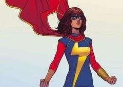 Projeto grande da Marvel Studios pode estar chegando ao Disney+!