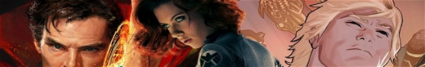Próximo filme da Marvel terá cenas durante Primeira Guerra Mundial (RUMOR)