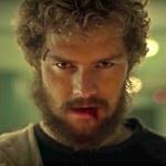 Tudo sobre Punho de Ferro, a próxima série Marvel na Netflix