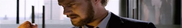 Punho de Ferro: Nova vilã é psicopata com múltiplas personalidades