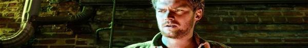 Punho de Ferro: O passado assombra Danny em novo teaser do 2º ano