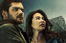Punho de Ferro poderá ser visto em outras séries Marvel-Netflix!