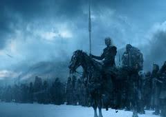 Quando estreia a temporada 8 de Game of Thrones? Saiba tudo!